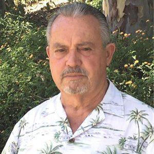 Orange County General Contractor